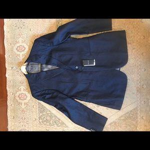 Giorgio Armani Suits & Blazers - Giorgio Armani men's jacket